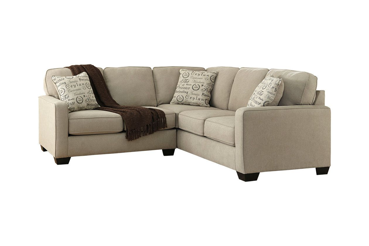Best Alenya 2 Piece Sectional Furniture Homestore 400 x 300