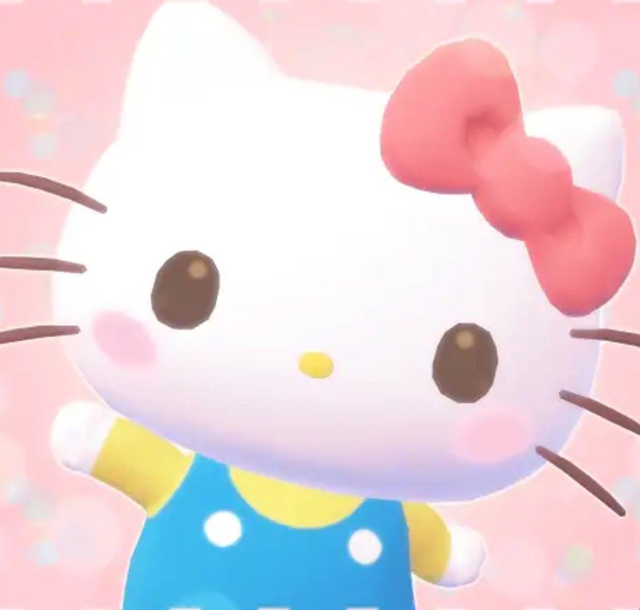 Kawaii, Cute, Adorable, Sweet, Aesthetic, Pink, Sanrio