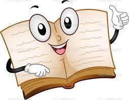 Resultado De Imagen De Dibujos Libro Abierto Book Clip Art School Wall Art Ideas School Scrapbook