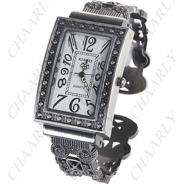 http://www.chaarly.com/women-watches/47609-vogue-bracelet-bangle-quartz-wrist-watch-with-retrostyle-alloy-band-for-girl-woman-female-silver-dial.html