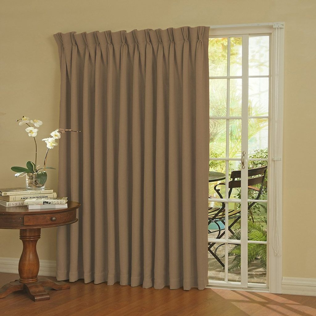 best quality sliding glass door curtains best quality sliding