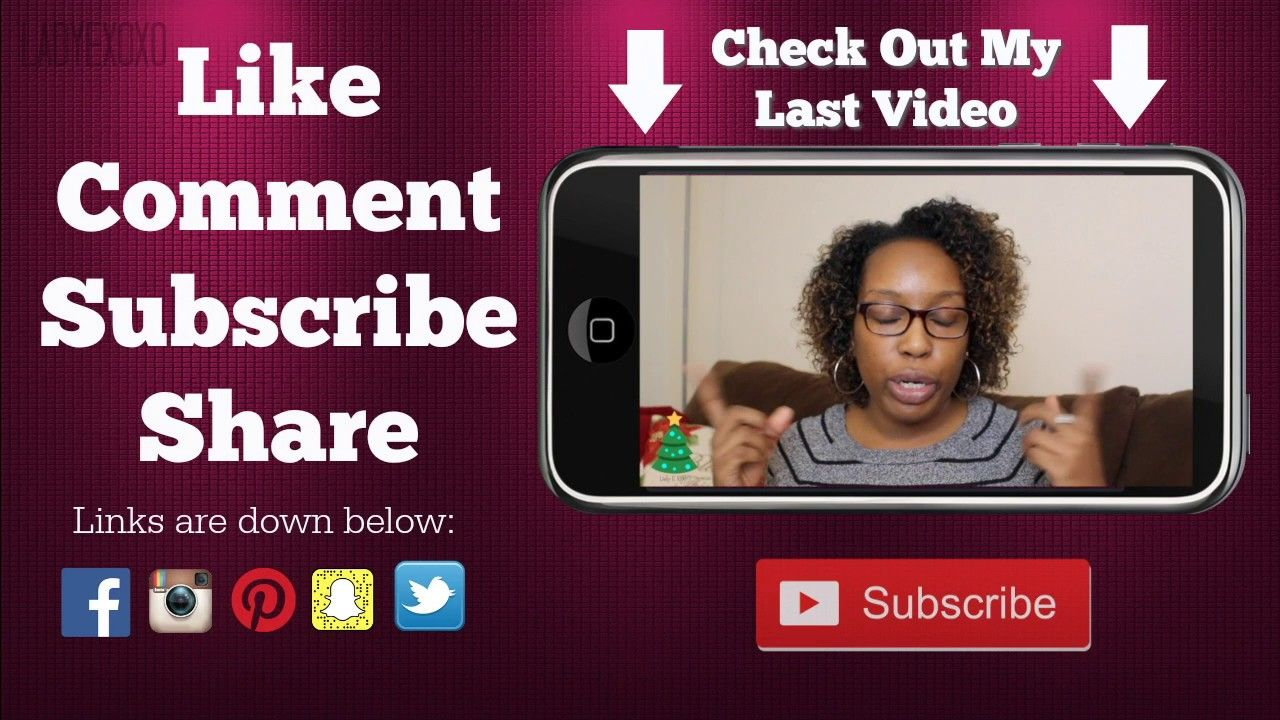How to Make a End Card and Use Annotations in iMovie | Tech Chat ...