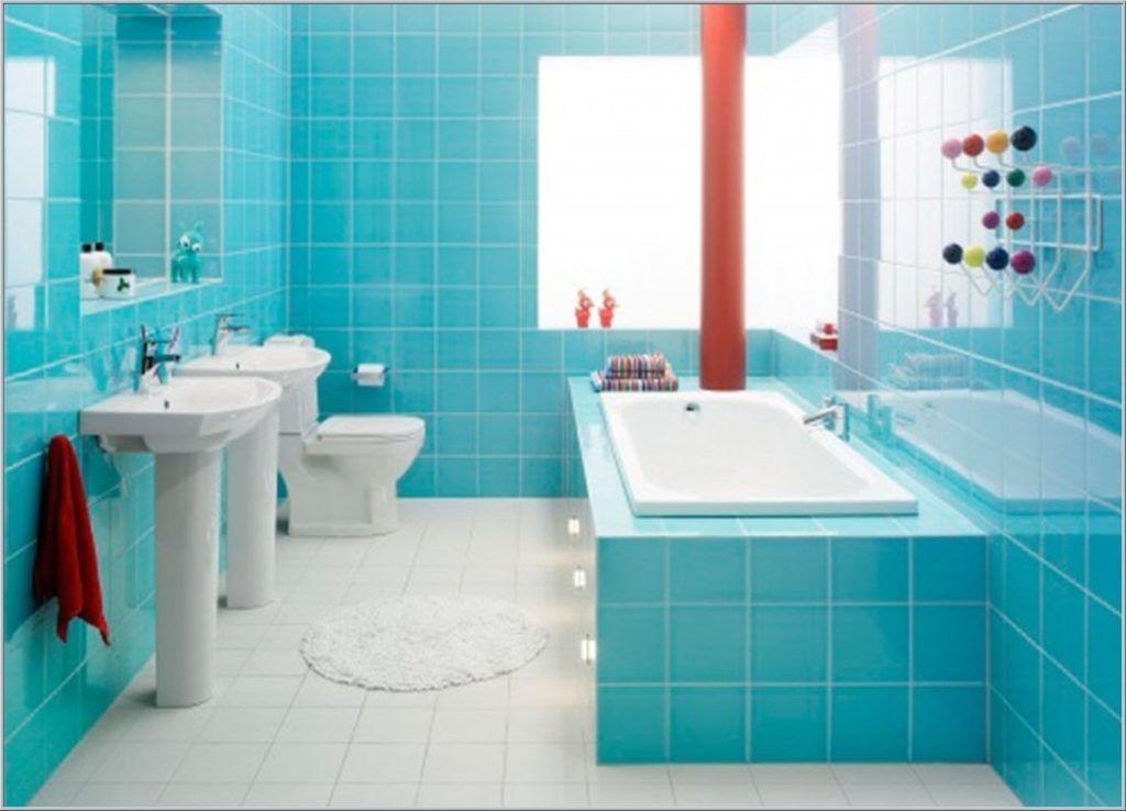 Bathroom Tiles Design Kajaria Bathroom Odor Modern Small