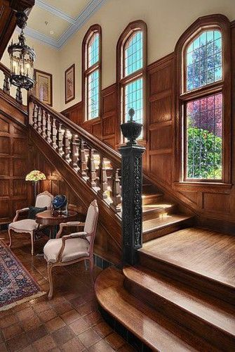 Luxury Historic Rhodes Mansion With Luxury Wooden