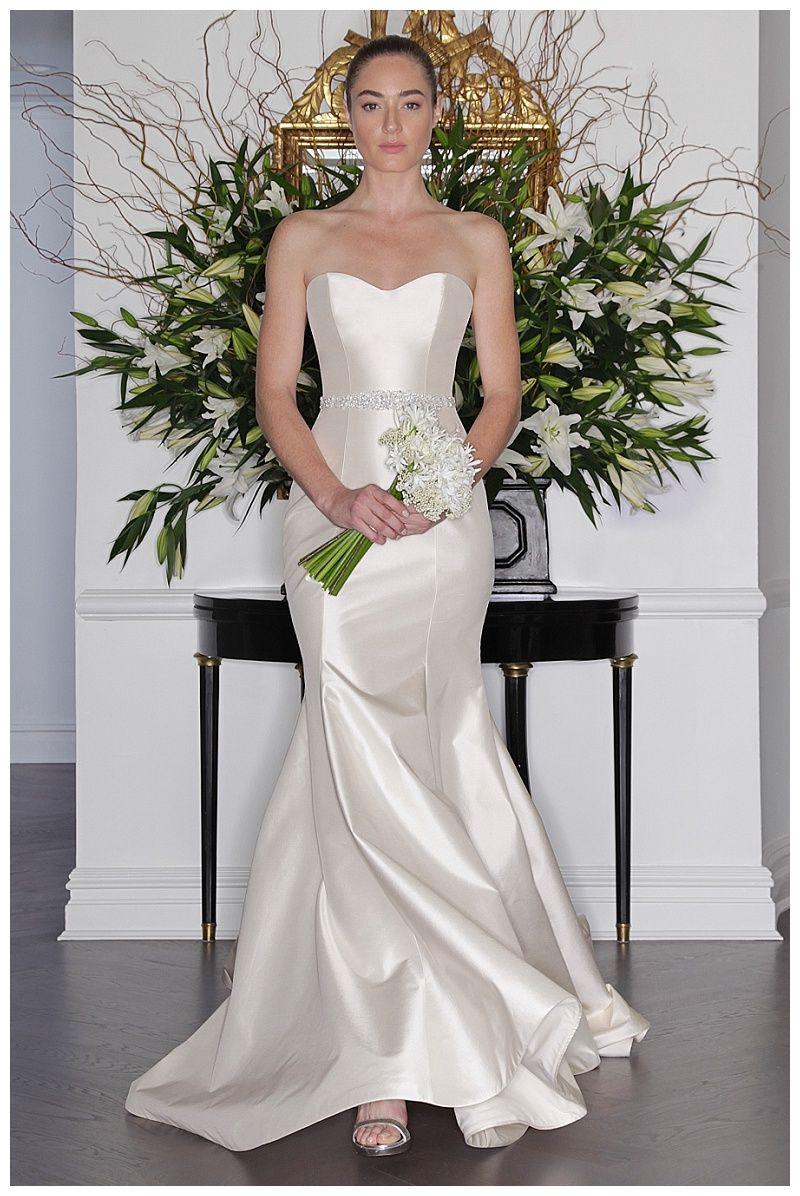 45+ New years eve wedding dress ideas