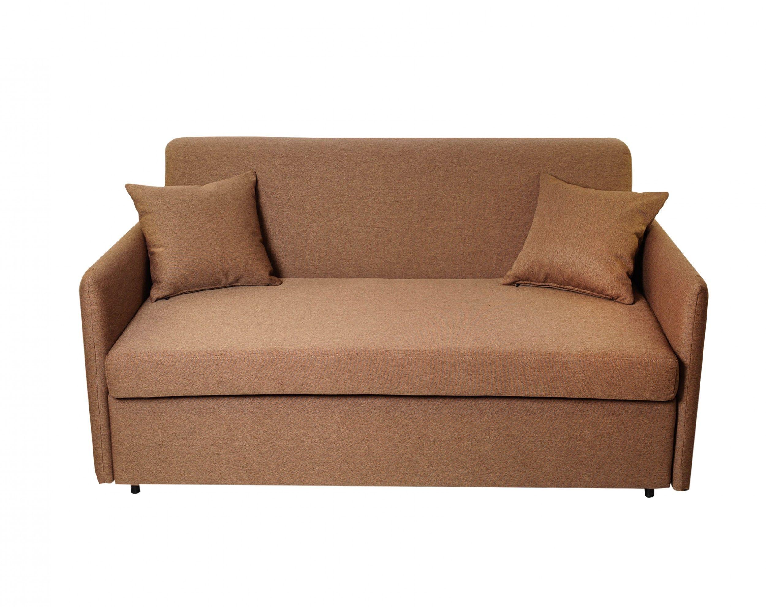 A maze l shape extensible sectional colour bordeaux sofa a maze l shape extensible sectional colour bordeaux sofa sofabed sectional extensible comfort cozy storagespace shelf pinterest armchairs parisarafo Images