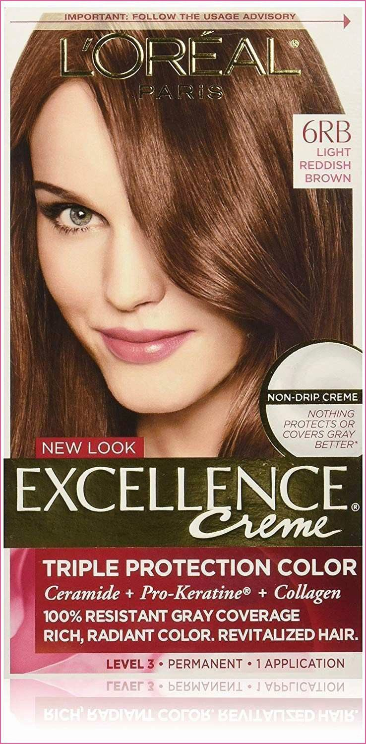 cute Feria hair color coupon , brownhairpaleskin color
