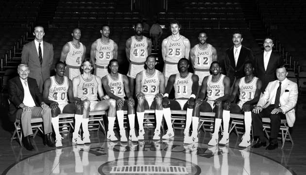 Los Angeles Lakers Los Angeles Lakers Nba Pictures Lakers Roster