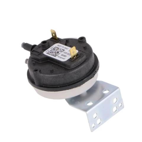 Lennox 63K93 Honeywell 63K9301 Pressure Switch (.20