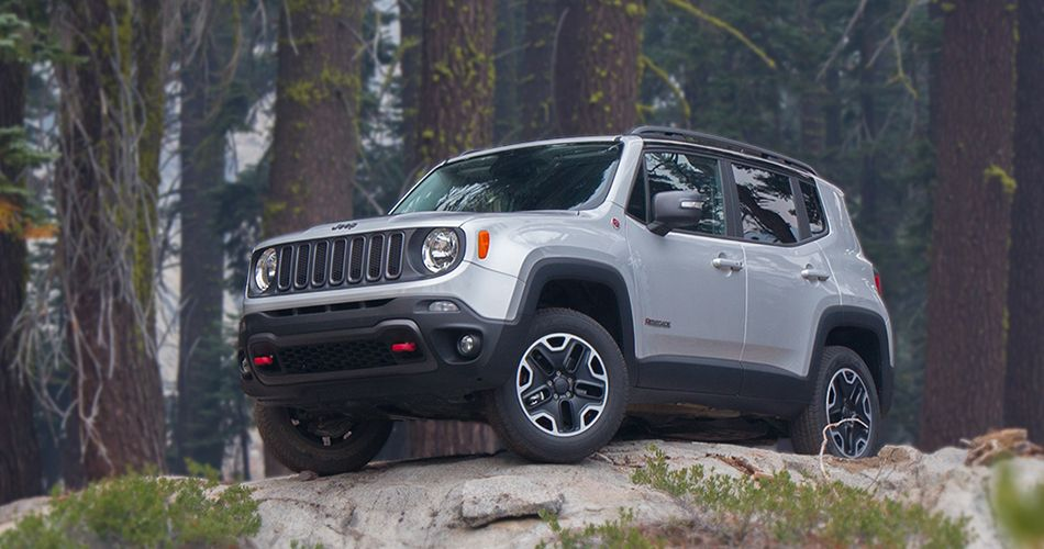 Pin By Scott Brawley On Jeep Jeep Jeep Renegade Jeep Jeep Models
