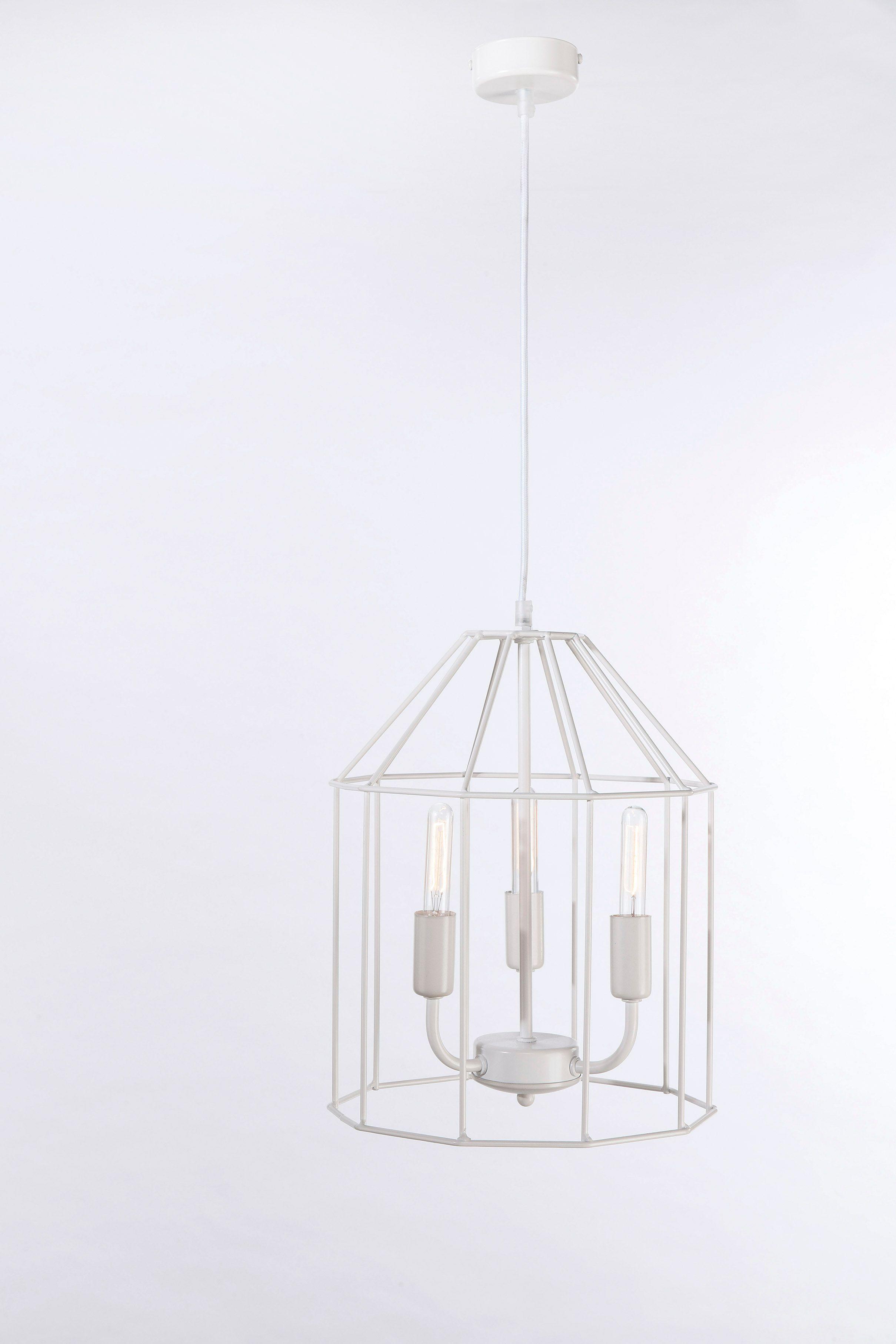 Lampa wisząca aniwa nr namat design in oŚwietlenie