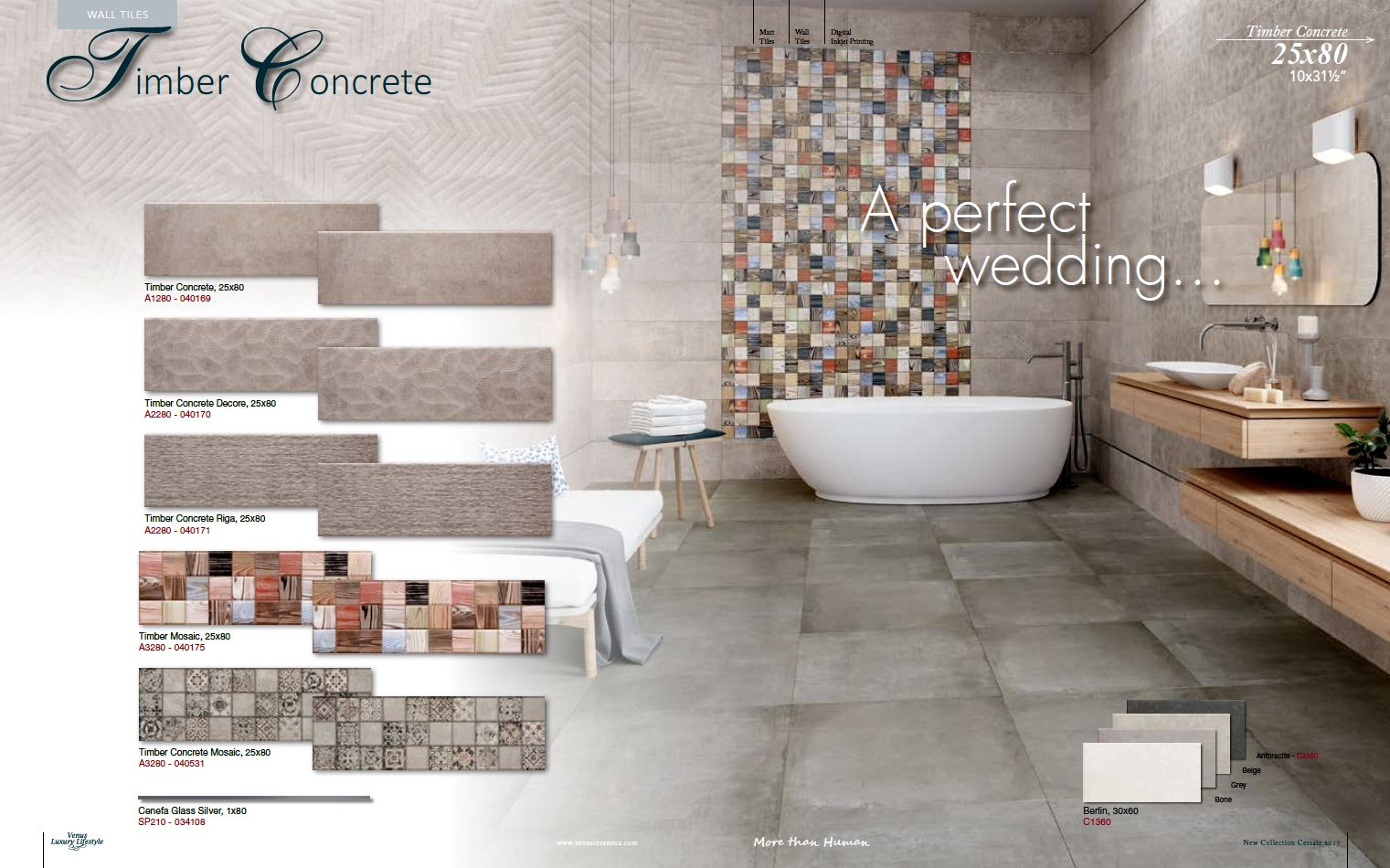 Pin by venus cermica on new collection cersaie 2017 pinterest collection dailygadgetfo Gallery