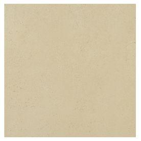 Interceramic 10-Pack Habitat Canvas Ceramic Indoor/Outdoor Floor Tile (Common: 16-in x 16-in; Actual: 15.74-in x 15.74-in)