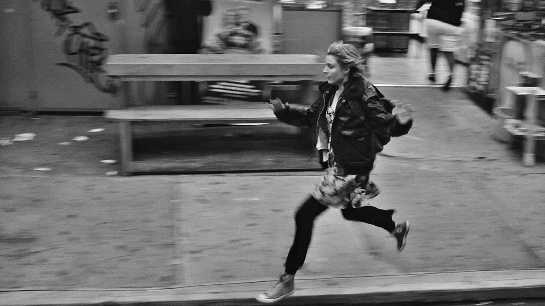 The Five Noah Baumbach Movies You Need To Watch Frances Ha Good Movies Movies