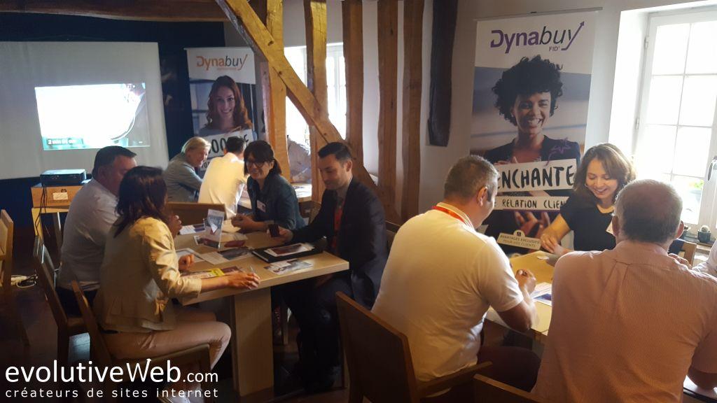 rencontre entre gay president à Dreux
