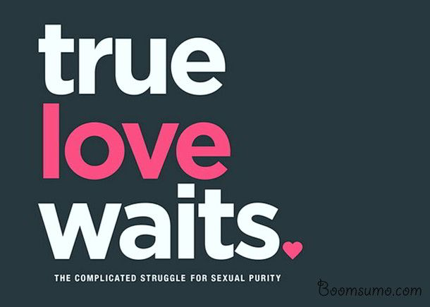 True Love Waits Quotes Fascinating Positive Love Quotes True Love Waits Love Life Inspirational Quotes