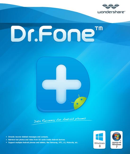 wondershare dr.fone ios crack 8.6.2