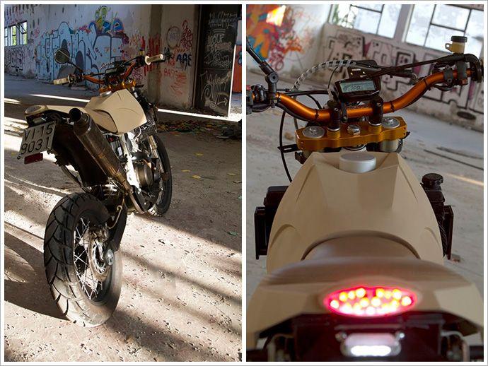 Twin City Honda >> Pin On Inspiration Two Wheeled