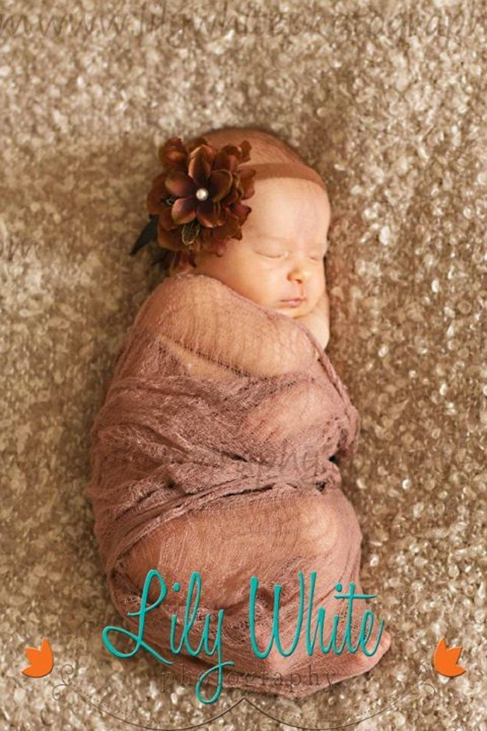 Lace Baby Or Maternity Wrap Choose From 24  by CraftyCreations09, $5.95