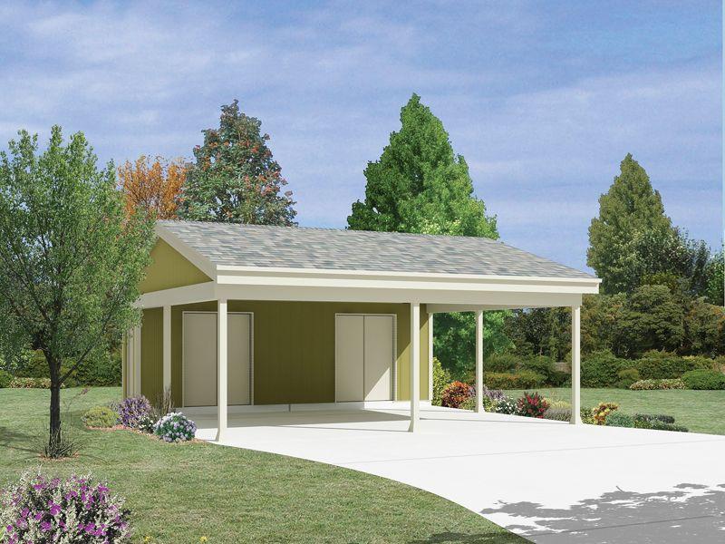 Giordana Carport With Storage Carport With Storage Carport Designs Carport Plans