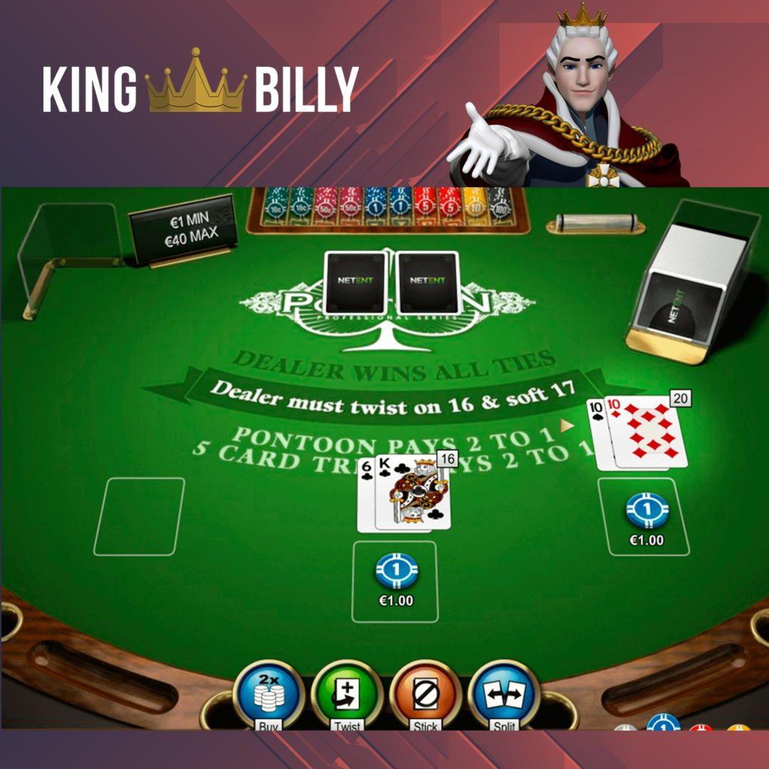William hill online football betting