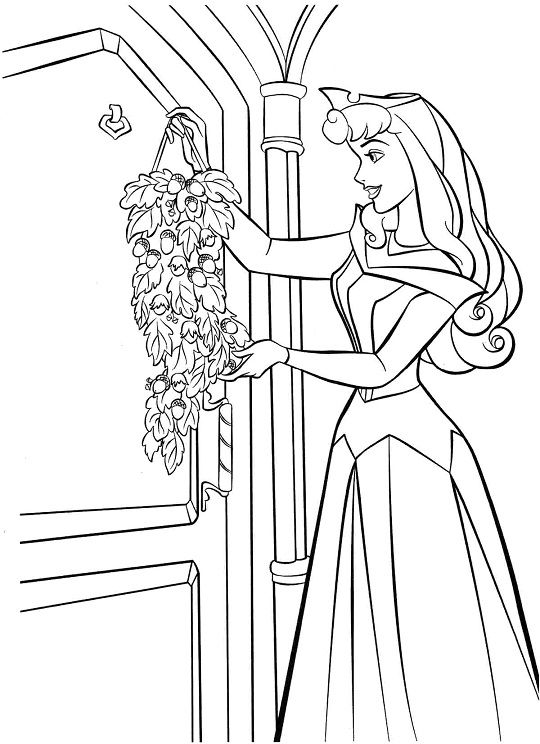 sleeping beauty picture princess aurora coloring pages online drawing pinterest princess aurora coloring books and sample resume