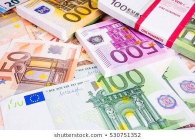 Euro In Dollar Wechseln Postbank