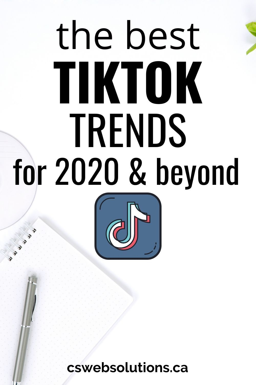 Best Tik Tok Trends 2020 And Beyond In 2021 Network Marketing Business Marketing Strategy Social Media Social Media Strategies