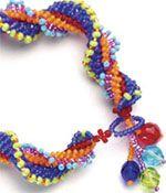 Jester's Folly Bracelet