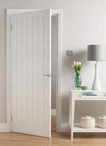 Attractive Internal Doors | Interior Doors | Wooden Doors | Doors | Magnet Trade.  Dress Up