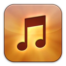 How To Edit Your Playlist On Your Iphone