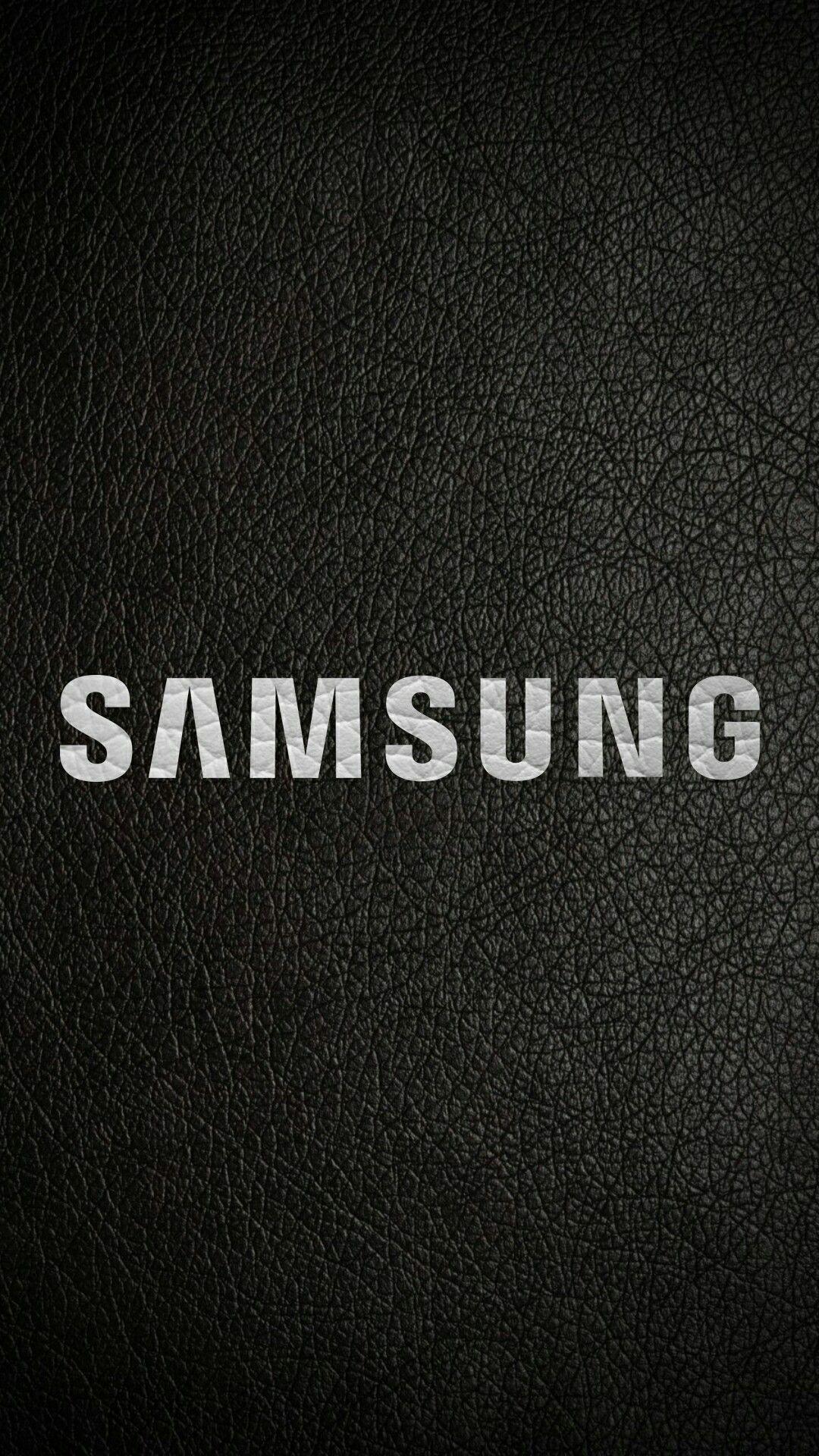 Samsung Wallpapers Pinterest Mobile Wallpaper Wallpaper And