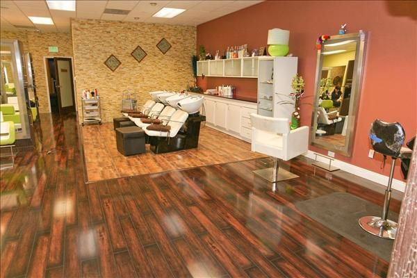 beauty salon design plans beauty salon nails and spa design ideas