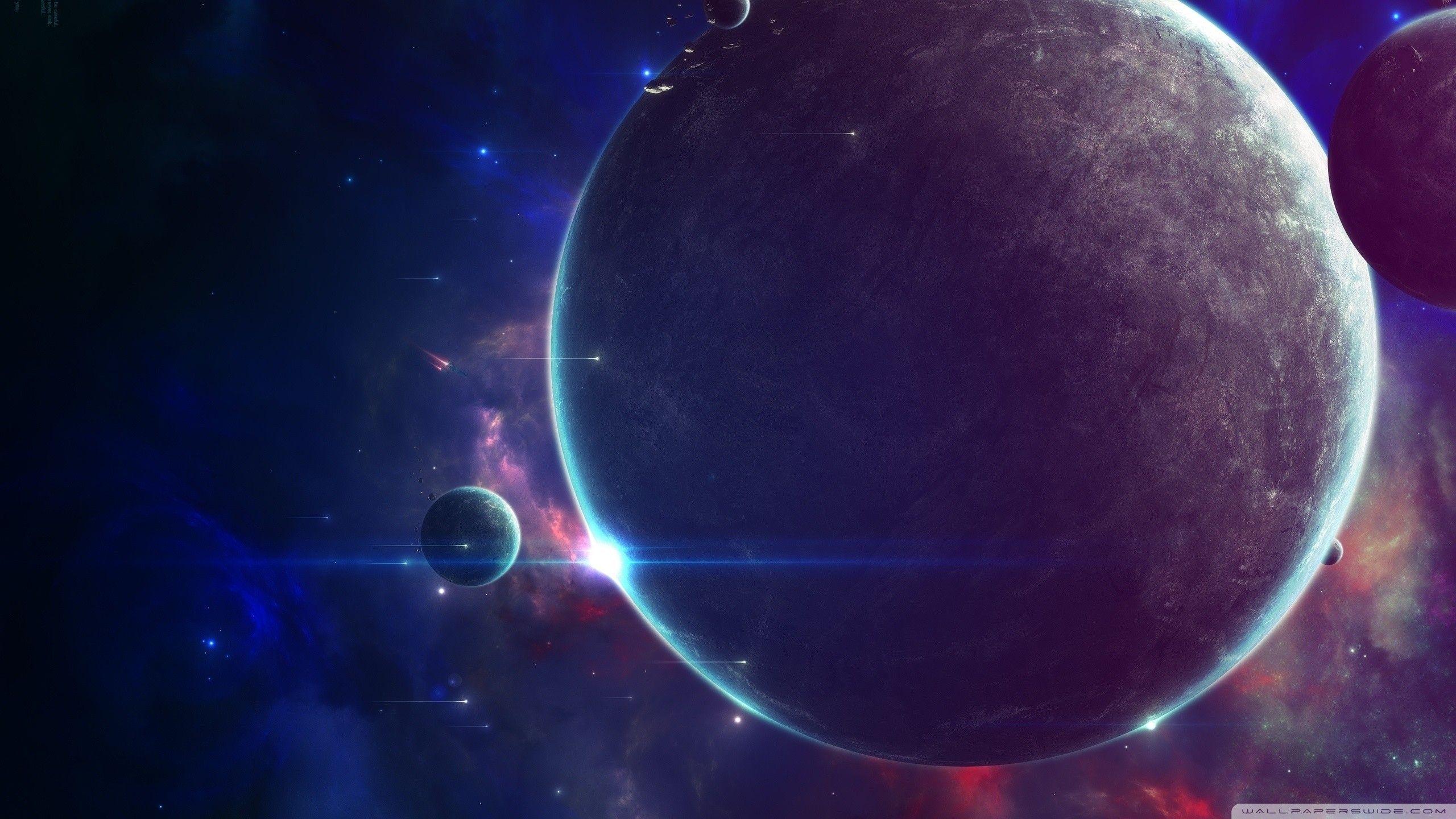 2560x1440 Youtube Channel Art Galaxy 2048x1152 Youtube