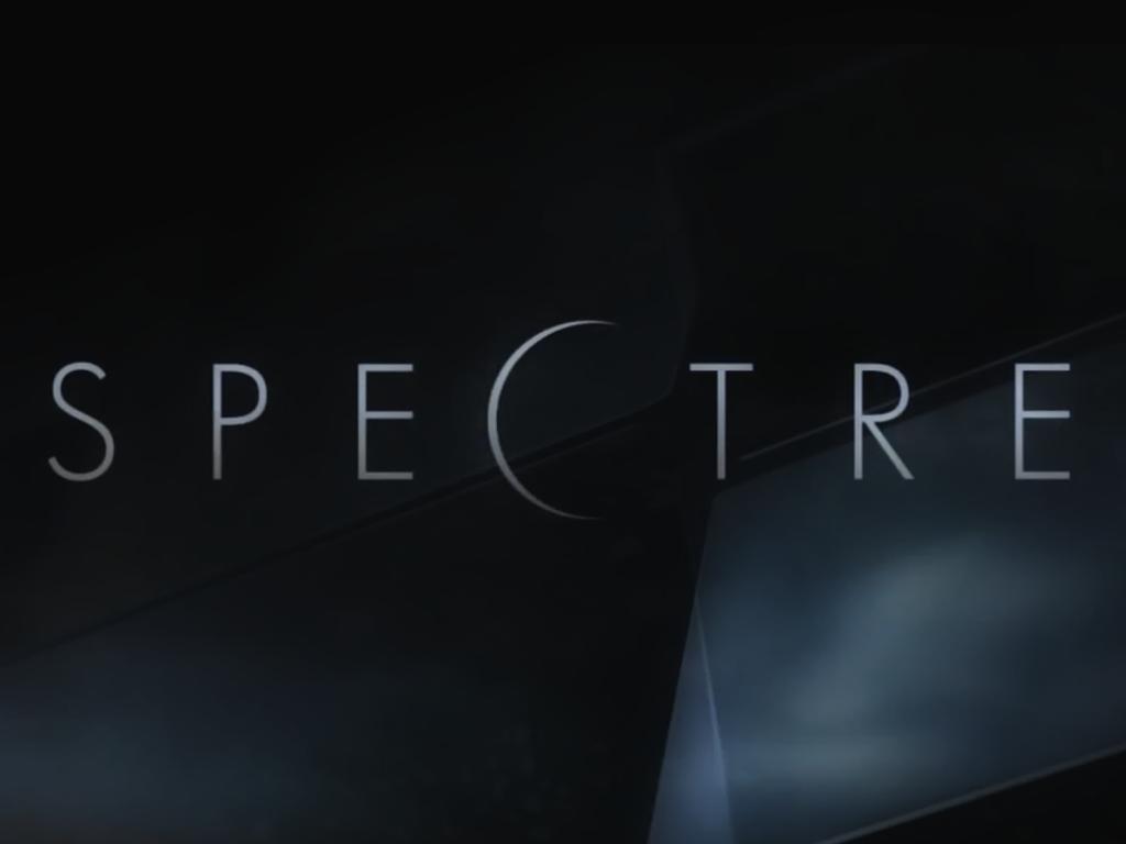 HP Spectre Wallpaper - WallpaperSafari