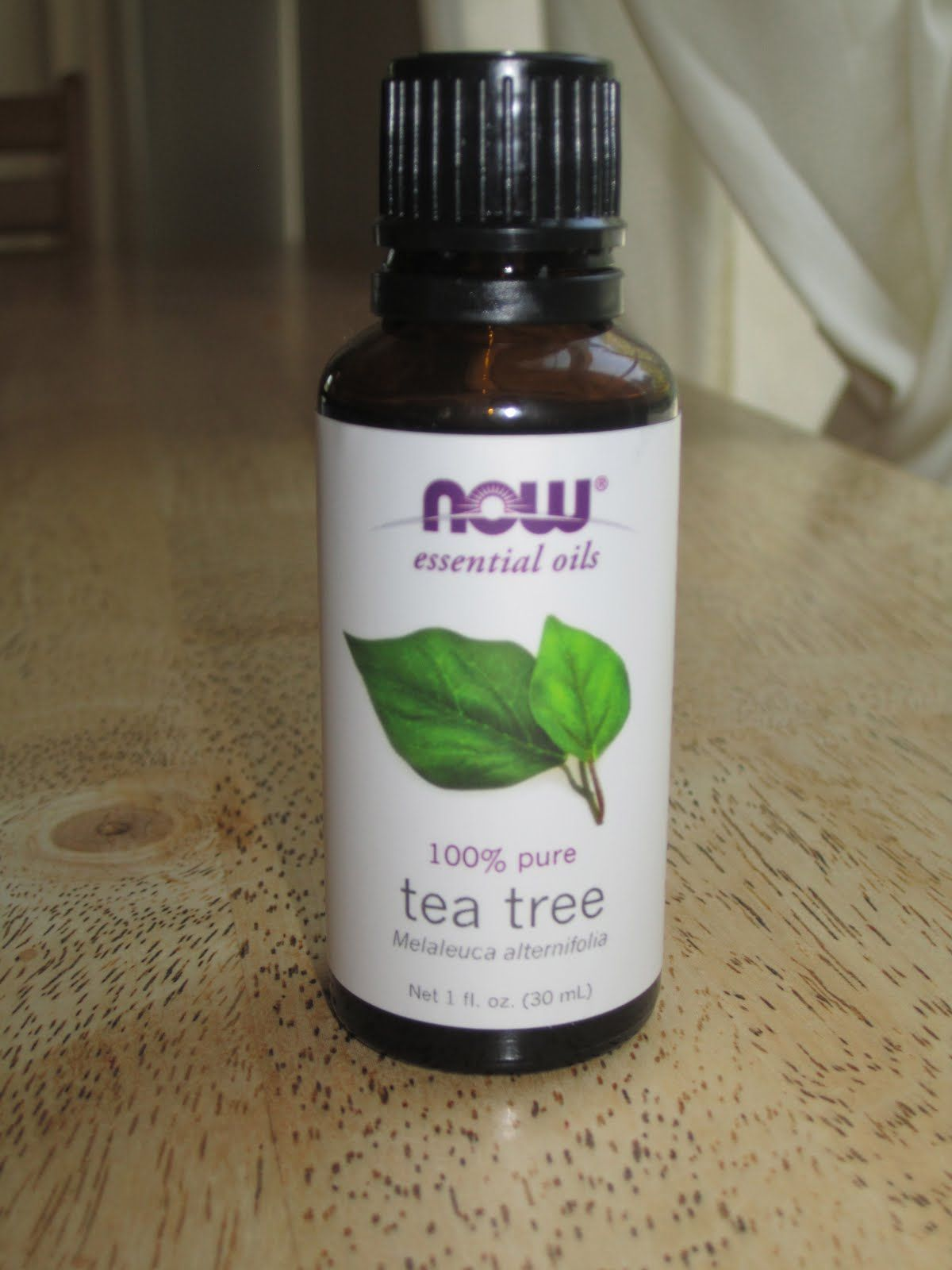 Cheap and wise get rid of lice with tea tree oil another reason i