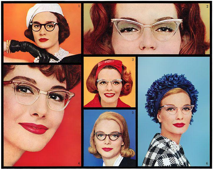 a7753a23ad616 50 s specs   50 s   Pinterest   Óculos, Óculos retrô e Oculos de sol