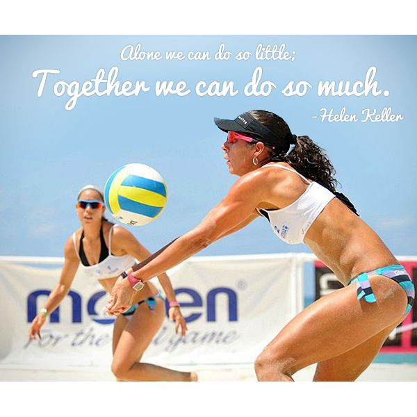 Pin By Molten Usa On Inspire Volleyball Motivation Coaching Volleyball Volleyball Quotes
