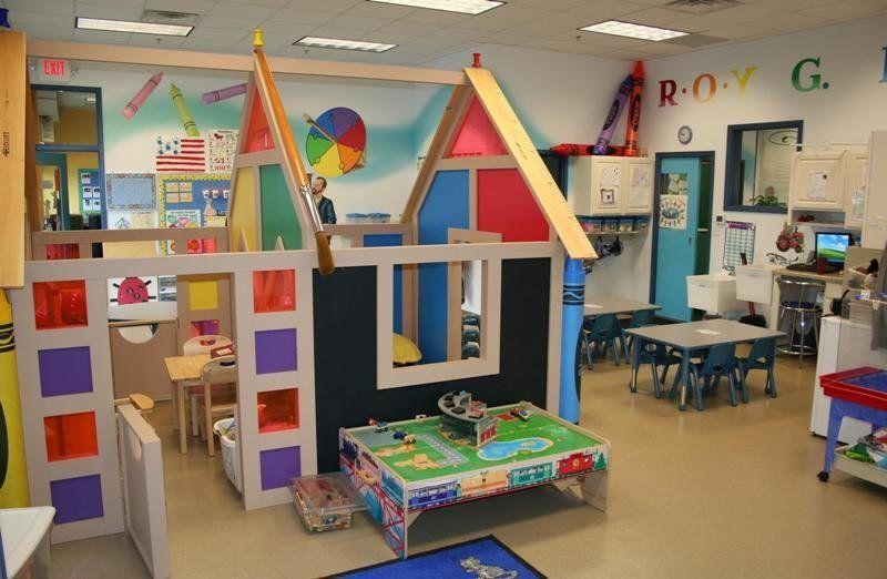 Classroom Design For Pre K ~ Preschool room layout k pre kindergarten classroom