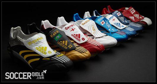 cheap for discount a82f3 7ba2e greece adidas predator absolute football boots 9d018 a9088