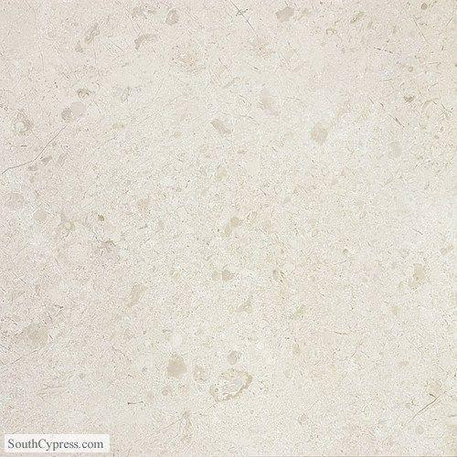 N A Marble Polishing Marble Tiles