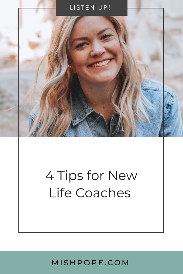 Account Suspended   Life coaching business, Life coach, Leadership ...