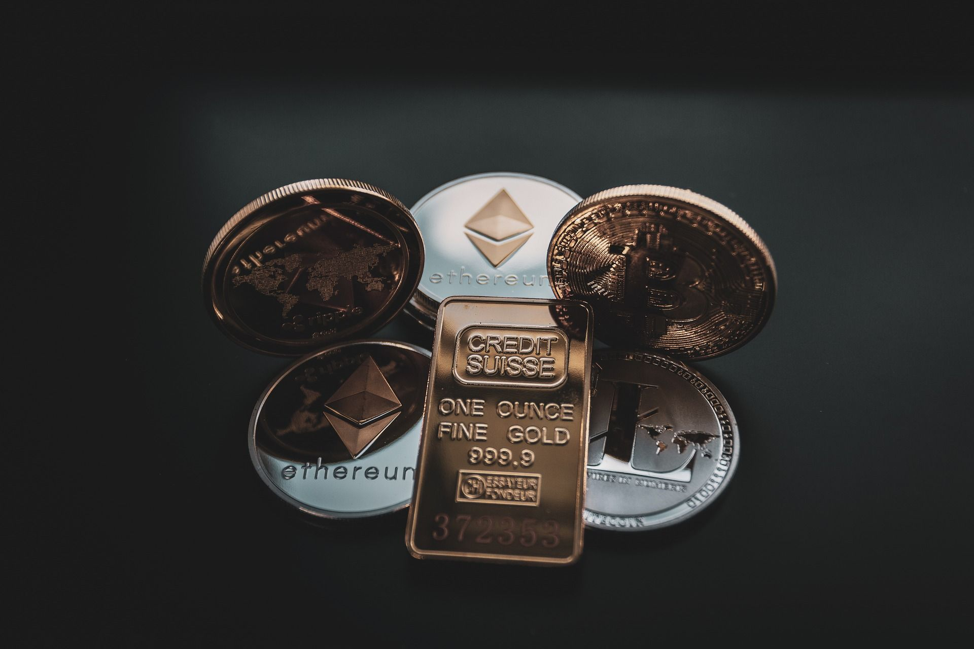 strategi perdagangan momentum saham berinvestasi bitcoin
