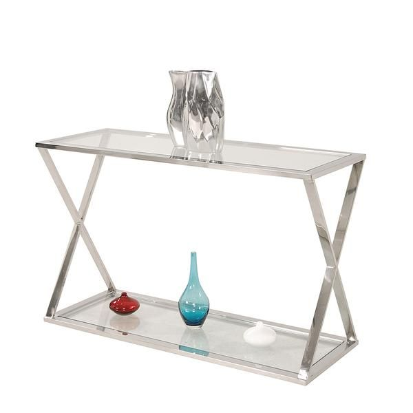 Gotham Console Table - $499