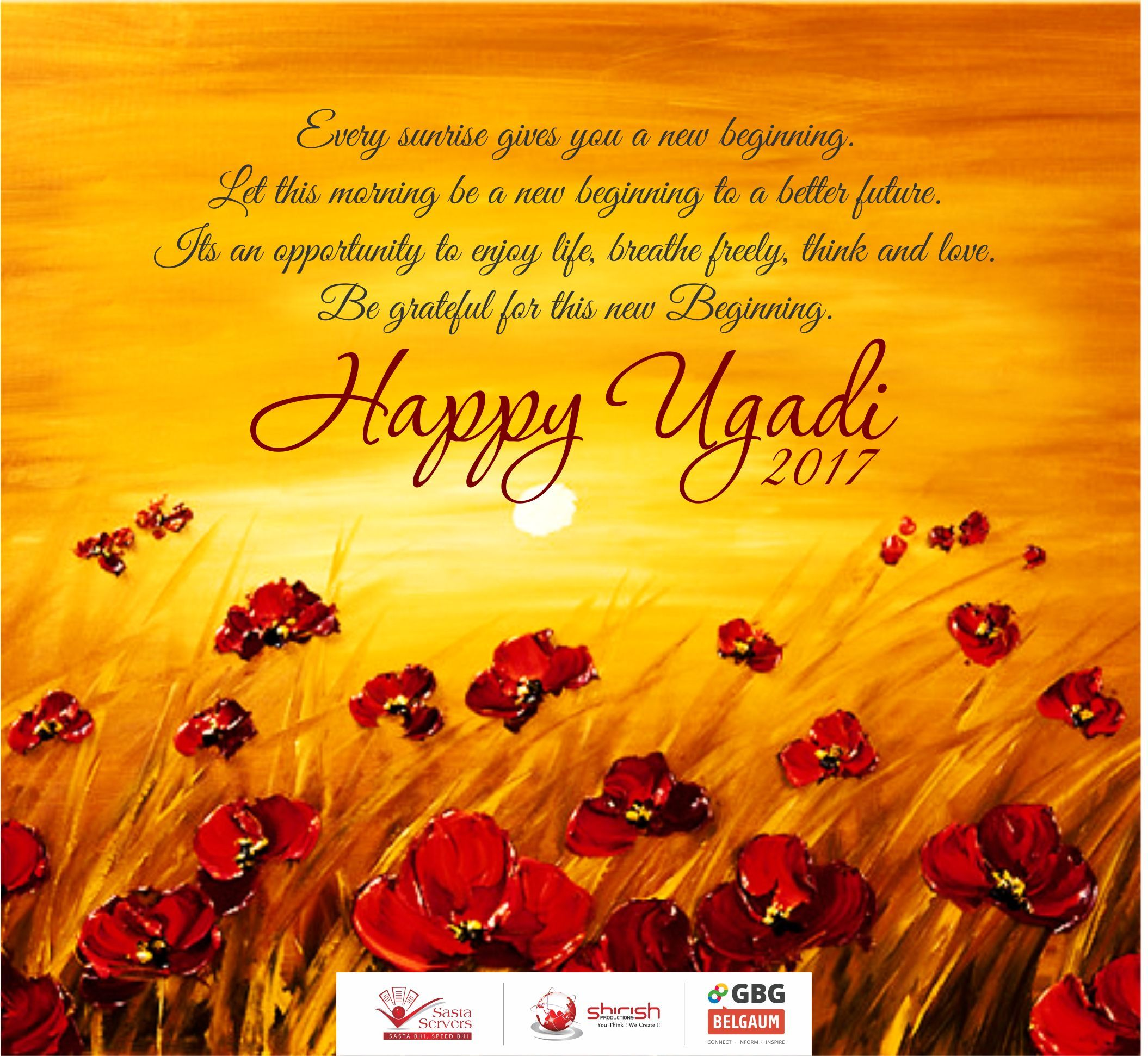 Wish you a very happy ugadi festival 2017 and prosperous new wish you a very happy ugadi festival 2017 and prosperous new kristyandbryce Images
