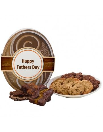 Special Cookies For Father's Day