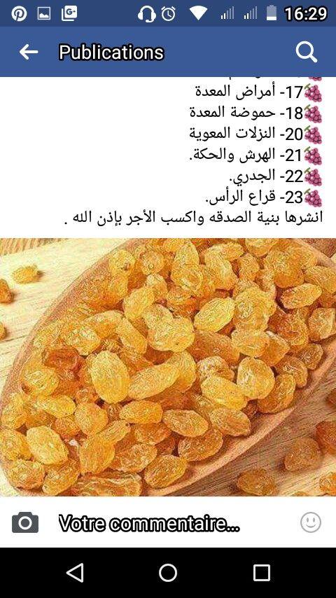 Pin By Radhia Bouaziz On محمد صلى الله عليه و سلم Food Vegetables Corn