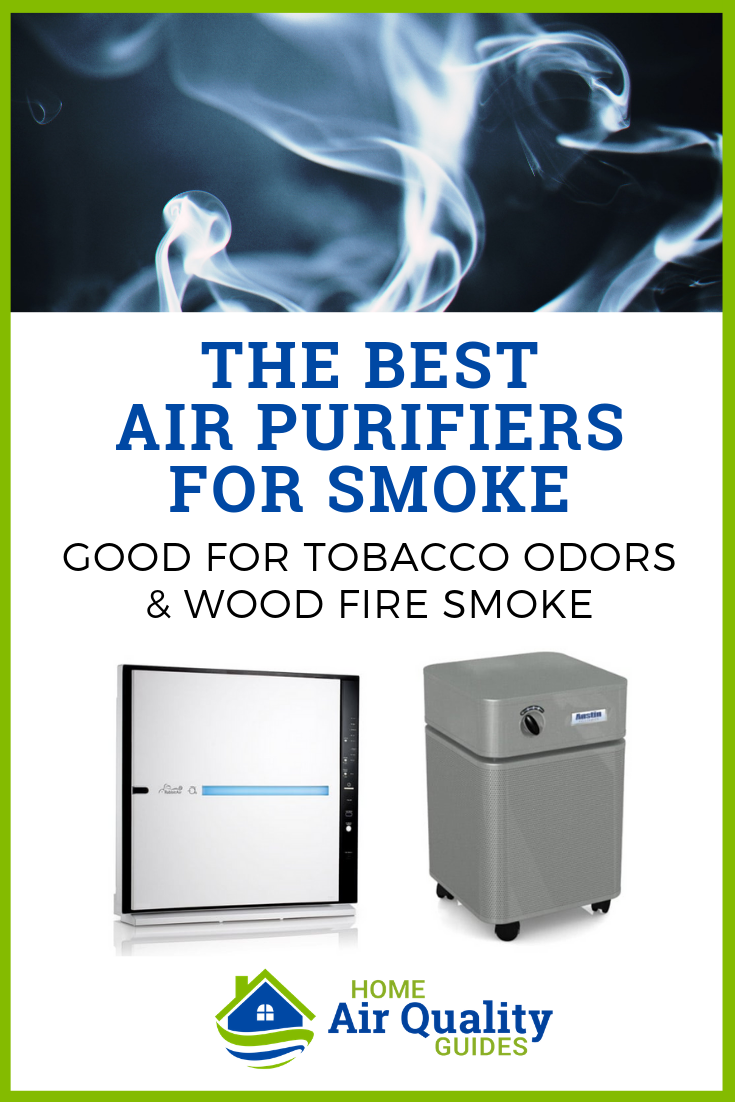 Pin On Best Air Purifiers List