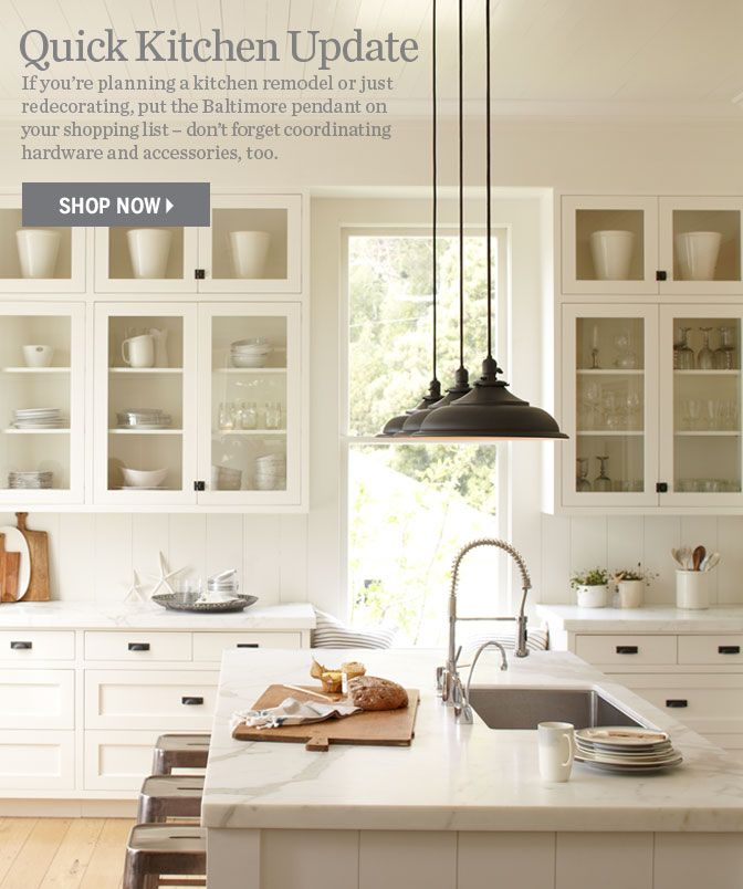 Rejuvenation Baltimore Kithen For The Home Pinterest Inspiration Baltimore Kitchen Remodeling Style