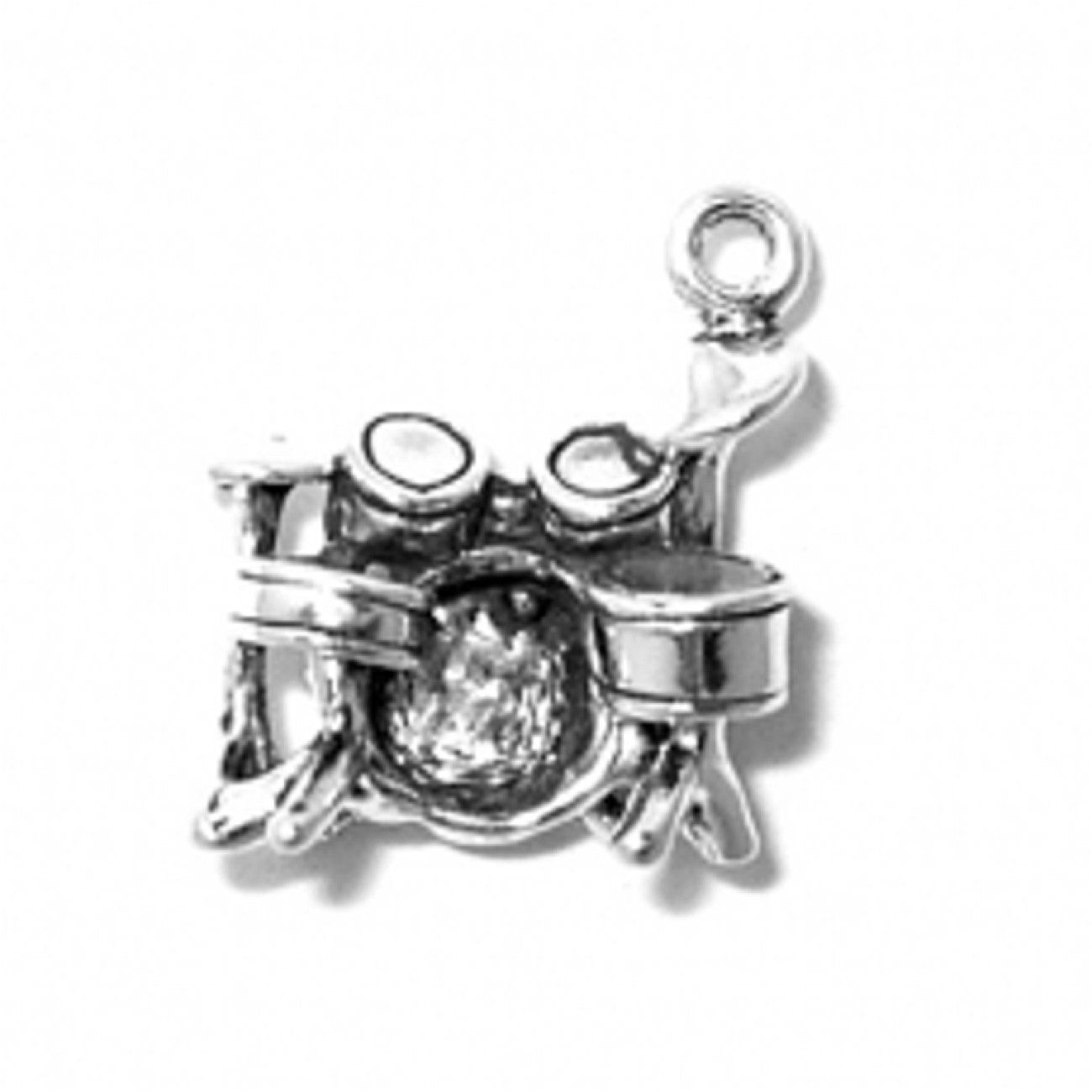 Sterling silver womens